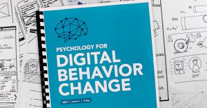 Digital Behavior Change DBC1