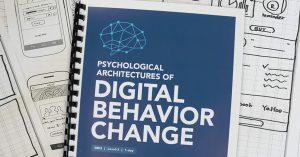 Digital Behavior Change DBC2