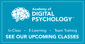 Academy of Digital Psychology